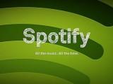 Pink Floyd daagde Spotify-luisteraars uit