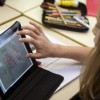 'iPad-scholen' in Nederland gestart