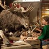 Kerstfilm tip: Midden in de Winternacht
