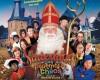 De nieuwe sinterklaasfilm en 4 andere kinderfilms voor December