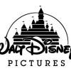 Het geheim achter Disney's succes