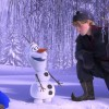 Win kaartjes voor Disney's Frozen