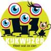Kijkwijzer en PEGI classificaties