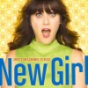 New Girl: de 'Friends' van de 21e eeuw