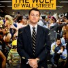 The Wolf of Wallstreet: FUCK FUCK FUCK