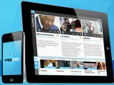 Nederlandse startup WappZapp lanceert Netflix-concurrent