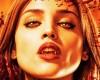 Nieuwe Netflix original serie From Dusk Till Dawn beschikbaar