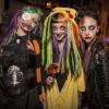 5 Halloween filmmarathon tips!