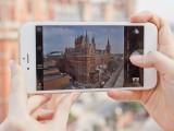 Wees je eigen regisseur… Gebruik je iPhone!