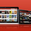 Films on Demand, Netflix takes over