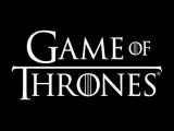 Seizoen 5 van Game of Thrones van start!