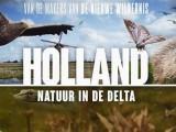 Vervolg op De Nieuwe Wildernis nu in de bioscoop