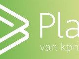 Ook KPN introduceert video-on-demand dienst