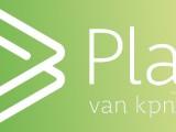 Ook KPN introduceert video-on-demand dienst