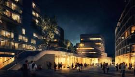 Pathé Arnhem heeft grootste IMAX-scherm van Nederland