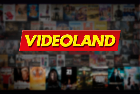 videoland-on-demand