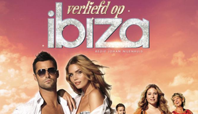 Lied Ibiza