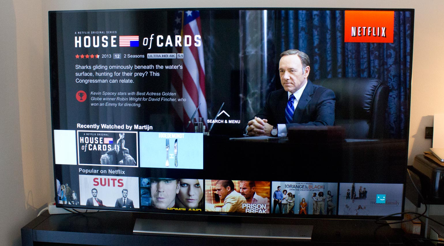 netflix-samsung-ultra-hd-tv