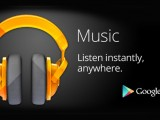 Google Play Music in Nederland