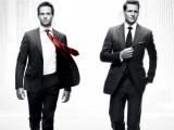 4 redenen om Suits te kijken