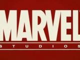 De succesvolle romance tussen Marvel en Disney