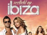 Verliefd op Ibiza best bezochte Nederlandse film 2013