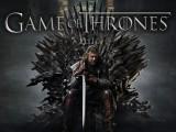 Nederlanders populair bij Game of Thrones