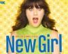New Girl: de 'Friends' van de 21e eeuw
