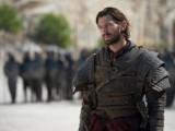 Eerste foto Michiel Huisman in Game of Thrones