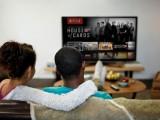 Netflix helpt je Binge Watching te voorkomen
