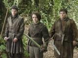 Immens populaire Game of Thrones ook online niet te stuiten