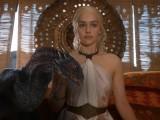 Nieuwe trailer seizoen 4 Game of Thrones: DRAKEN!