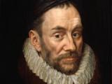 Driemaal Willem van Oranje