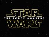 Opnamen Star Wars VII zijn gereed