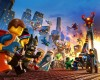 De allerleukste kinderfilms die op DVD uitkomen in 2014