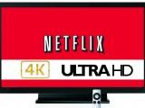 Netflix helpt bij het uitzoeken van een nieuwe tv