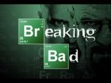 Toename populariteit chemie-opleidingen dankzij Breaking Bad?
