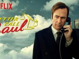 'It' all good, man' met spin-off Better Call Saul