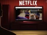 Kijk op afstand samen Netflix met Showgoers