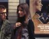 Annie Hall verkozen tot grappigste film allertijden