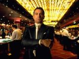 Casino's in de hoofdrol