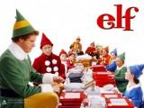 De leukste films voor de feestdagen