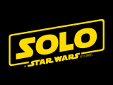 PREVIEW: Solo – A Star Wars Story