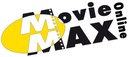 Movie-MAX-Online