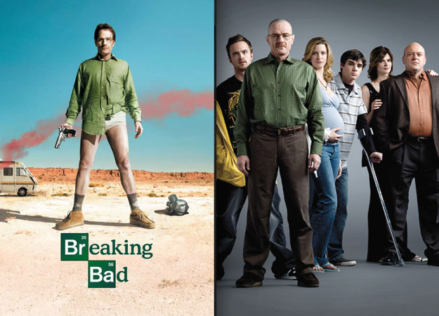 breaking-bad-walter-white-clarks