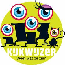 kijkwijzer logo