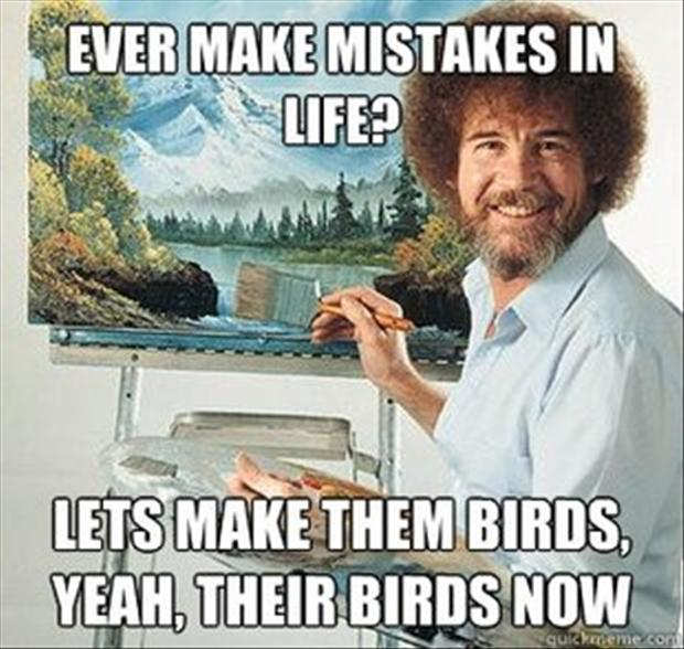 funny-Bob-ross-pictures