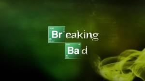 50460-dreamworks-ceo-bood-75-miljoen-dollar-voor-3-extra-breaking-bad-afleveringen