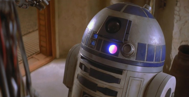 star-war-episode-7-r2-d2