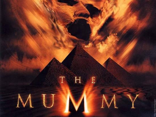 the_mummy-550x412